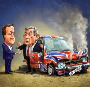 Labour-Gordon-Brown-car-keys-650