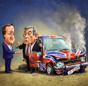 Labour-Gordon-Brown-car-keys-650