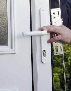 Door-lock-locksmiths-234×300