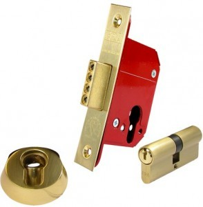 ERA-locksmith-northampton-294×300