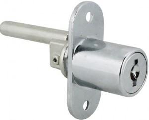 Yale lock (2)