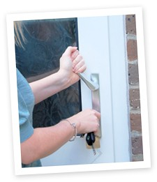 crime_prevention_operation_guardian_upvc_lock