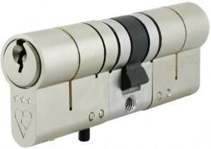 euro cylinder northants (1)