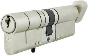 euro cylinder northants (2)