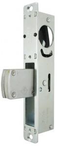 ncb locksmiths